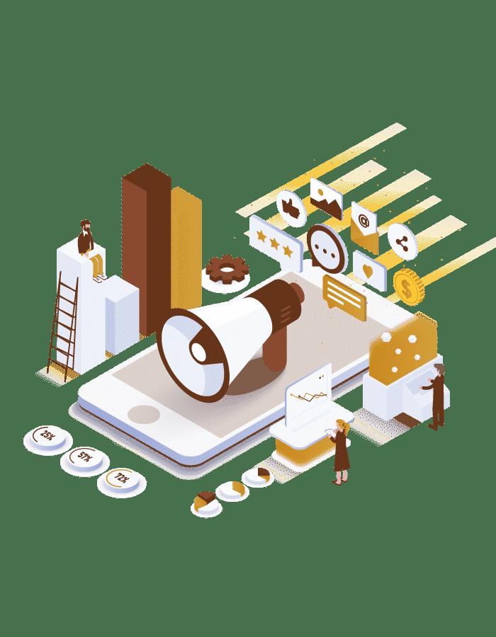 Marketing digital au maroc